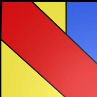 Association - Comité des fêtes de Chalmazel