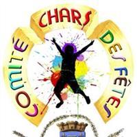Association - COMITE DES FETES DE CHARS