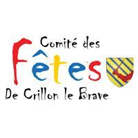 Association - Comité des fêtes de Crillon le Brave