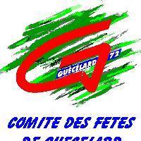 Association - Comité des Fêtes de Guécélard