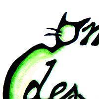 Association - Comité des Fêtes de Saint-Chamond