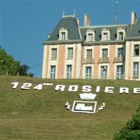Association - Comité des Fêtes de Vinay 38470