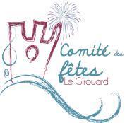Association - Comité des fëtes du Girouard