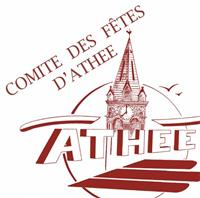Association COMITE DES FETES ET ANIMATIONS