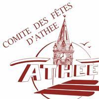 Association - COMITE DES FETES ET ANIMATIONS