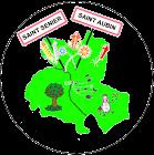 Association - Comité des fêtes St Aubin St Senier