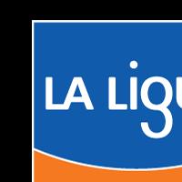 Association - Ligue Contre le Cancer des Pyrénées-Atlantiques