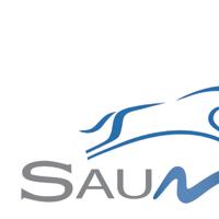 Association - Comité Equestre de Saumur