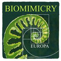 Association - Comité Francais Biomimicry Europa