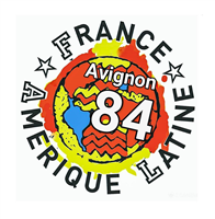Association Comite France Amerique latine Vaucluse