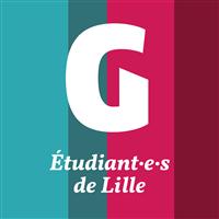 Association - Comité Génération-s des Étudiant·e·s de Lille