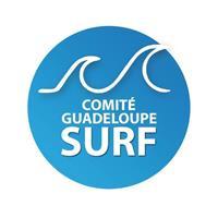 Association - Comité Guadeloupe surf