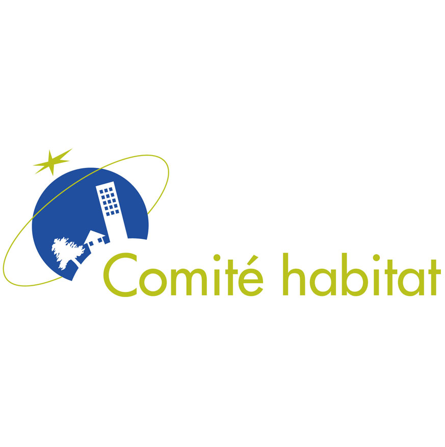 Association - comité habitat