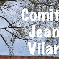 Association - Comité Jean Vilar
