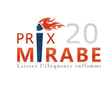 Association - Comité Mirabeau