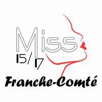 Association - Comité Miss 15/17 Franche-Comté