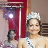 Association - Comité Miss & Mister Jeunesse Nouvelle-Calédonie