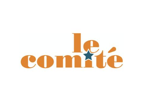 Association - Comité pour la Modernisation de l'Hôtellerie et du Tourisme Français