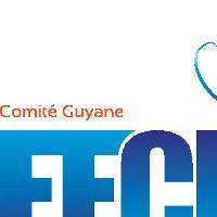 Association - Comité Régional de Canoë, Kayak et Pirogue de Guyane