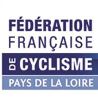 Association - Comité Régional de Cyclisme des Pays de la Loire