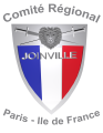 Association - Comité régional des Joinvillais de Paris-Ile de France