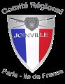 Association - Comité régional des Joinvillais de Paris-Ile de France