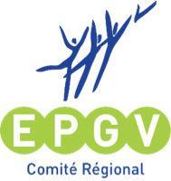 Association - Comité Régional EPGV Nouvelle-Aquitaine