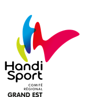 Association - Comité Régional Handisport Grand Est