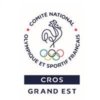 Association - COMITÉ RÉGIONAL OLYMPIQUE ET SPORTIF GRAND EST