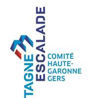 Association - Comité Territorial FFME de la Haute-Garonne et du Gers