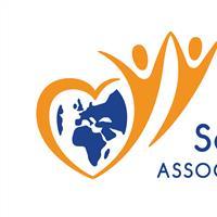 Association - COMITE TIERS MONDE SOURD