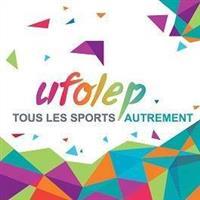 Association - Comité UFOLEP 71