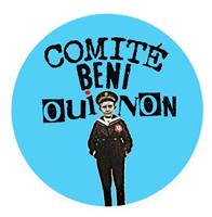 Association Comitebeniouinon
