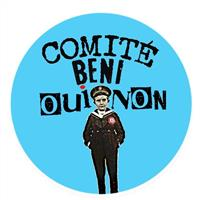 Association - Comitebeniouinon