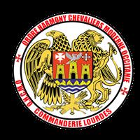 Association - Commanderie sainte Marie
