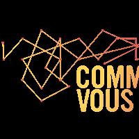 Association - COMME VOUS EMOI