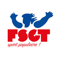 Association Commission Badminton FSGT Grand Est