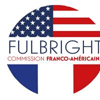 Association - COMMISSION FRANCO AMERICAINE