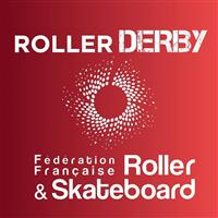 Association Commission Roller Derby