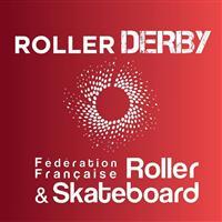 Association - Commission Roller Derby