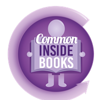 Association - Common Inside Books