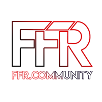 Association Communauté Multigaming Francophone