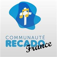 Association Communauté Recado