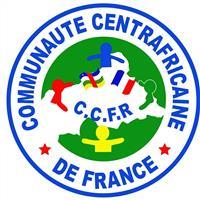 Association - communauté centrafricaine de france
