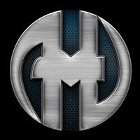 Association - Communauté Myriks