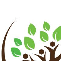 Association - Communauté Organisée pour le Développement