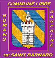 Association Commune Libre de Saint Barnard