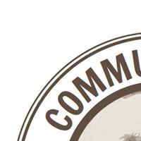 Association - Commune Libre du quartier Saint-Pierre