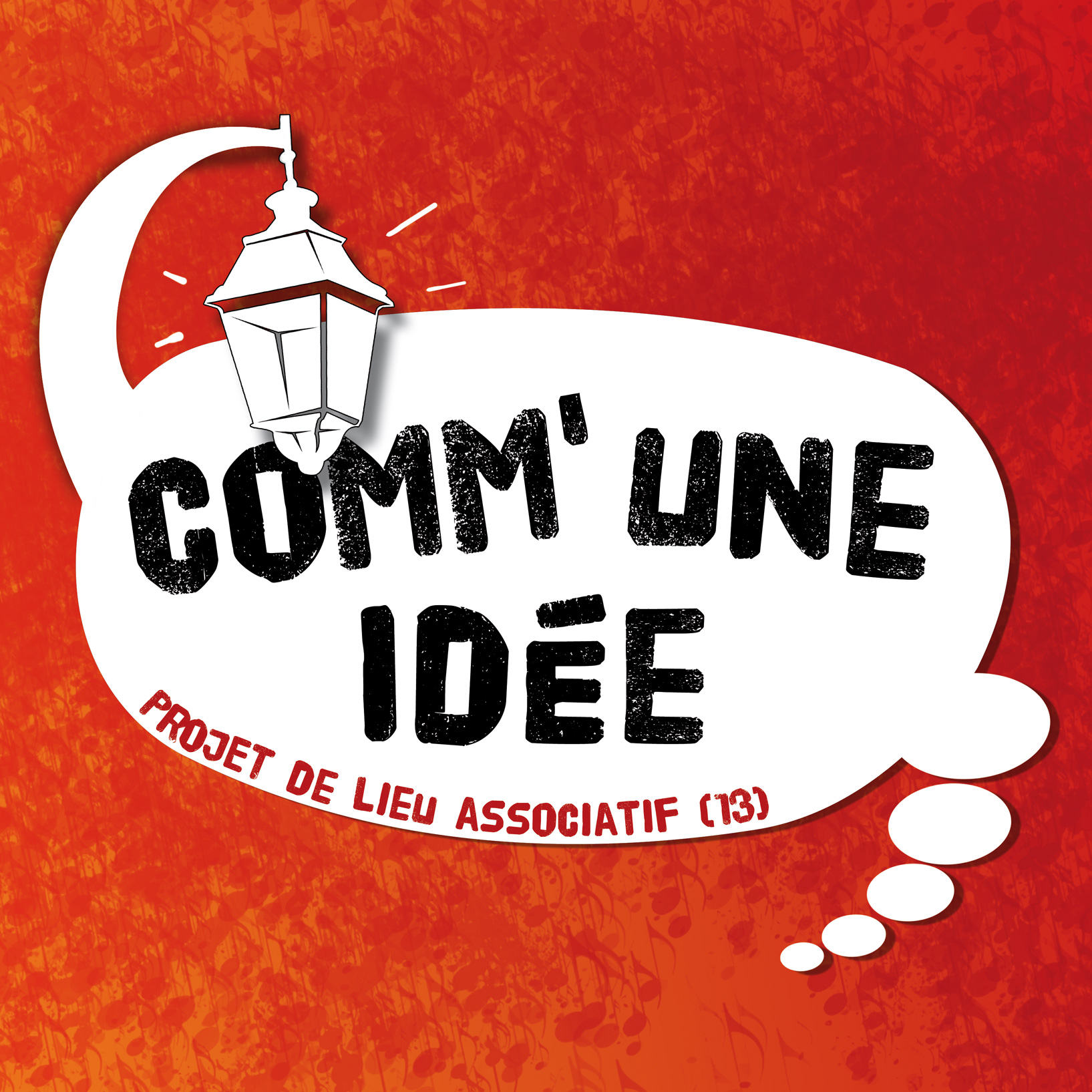 Association Communeidée