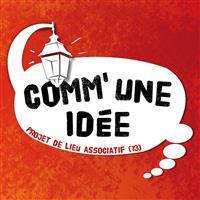Association - Communeidée